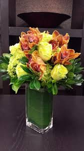 Orchid Cut Flowers - 43 best nyc fresh cut flowers images on pinterest cut flowers