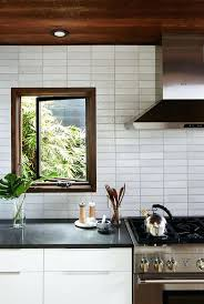 Types Of Backsplash For Kitchen - types of tile backsplash kitchen amusing modern kitchen tiles