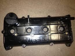 nissan altima 2005 valve cover gasket used nissan engines u0026 components for sale
