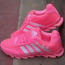 Sepatu Nike Running Wanita sepatu adidas springblade 2016 pusat sepatu import running