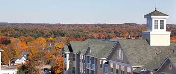 lynnfield ma apartments for rent lynnfield commons location