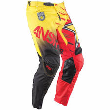 rockstar energy motocross gear online get cheap answer racing pants aliexpress com alibaba group