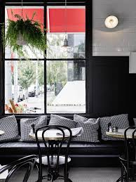 468 best fyra likes bars u0026restaurants images on pinterest cafes