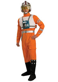 x wing pilot costume halloween costume ideas 2016