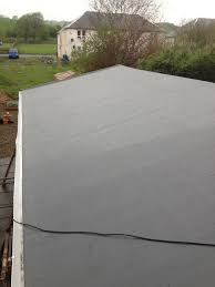 garage roof repairs ayrshire