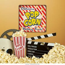 home theater nashua nh popcorn movie theater square metal sign home theater signs