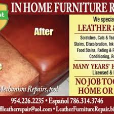 In Home Furniture Repair  Photos Furniture Reupholstery - In home furniture repair