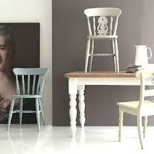white farmhouse kitchen table best farmhouse kitchen tables and chairs marceladick in white decor