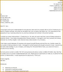 impressive how to open a cover letter 9 public services cv