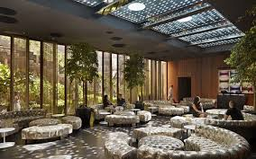 Top Interior Design Companies In The World by New York Top 10 Interior Designers New York Design Agenda