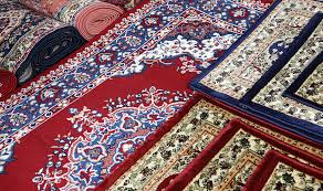 Who Cleans Area Rugs Tips To Keep Rug Clean
