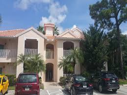 Car Rentals In Port St Lucie Port St Lucie West Pga Golf Condo Port Saint Lucie Fl Booking Com
