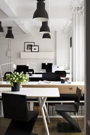 new york lighting company bhdm design new york city offices office snapshots