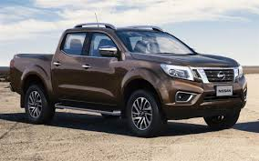 nissan frontier 2019 nissan frontier diesel 4wd redesign and changes car magz us