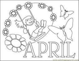 tmnt coloring pages april tags april coloring pages jungle