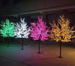 artificial garden trees nz buy new artificial garden