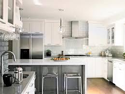 Yellow And White Kitchen Ideas White Kitchen Paint Ideas Yellow And White Kitchen Ideas White