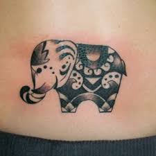 elephant meanings itattoodesigns com