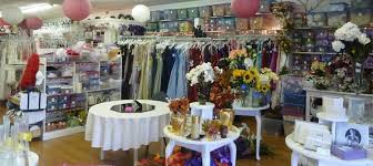wedding dress consignment to be consignment mnbudgetbride