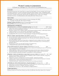resume samples uva career center law clerk sample ontario resume