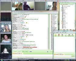 Kid Chat Rooms by Free Live Cam Chat Rooms Decorating Ideas Us House And Home