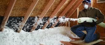 attic insulation contractors charlotte nc appleblossom energy