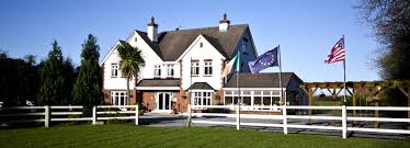 country house accommodation kilkenny b b kilkenny kilkenny accommodation