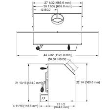 fireplace diagram binhminh decoration