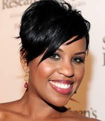 www blackshorthairstyles short hairstyles for black women