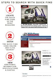 truck paper uk ie truckpaperuk twitter