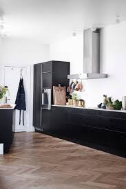 grey kitchen cupboards with black worktop white kitchen ideas house garden