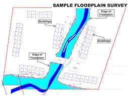 surveying professional land survey by carl bert u0026 associates