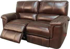 parker living furniture