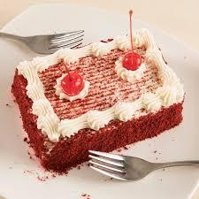 online cake ordering velvet cake for 2 martin s specialty store order online
