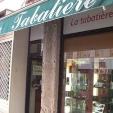 Bureau De Tabac Ouvert Le Soir Lyon 100 La Tabatière Bureaux De Tabac 18 Grande Rue De La Croix Rousse