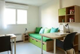 louer une chambre a marseille studélites le prytanée résidence étudiante location d