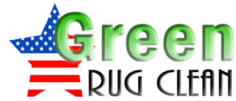 rug cleaning area rug cleaning dallas