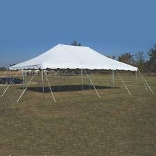 canopy rental tent and canopy rental