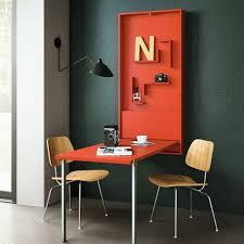 transforming space saving furniture resource furniture resource furniture save space in your home with transforming