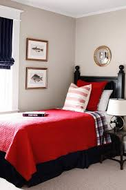 bedrooms for teen boys best 25 sophisticated teen bedroom ideas on pinterest small