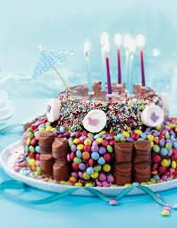 cuisiner pour 20 personnes gâteau d anniversaire chocolat au micro ondes pour 20 personnes