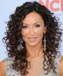 long layered haircuts over 40 there are various youthful hairstyles for women over 40 and with