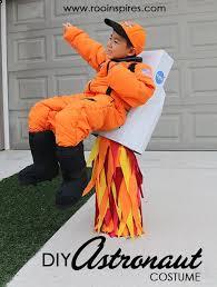 Adorable Halloween Costumes Littlest Trick Treaters 252 Halloween Images Holidays Halloween