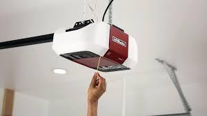 liftmaster garage door opener batteries garage door opener liftmaster doors lift master battery for