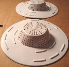 Bathtub Filter Quality Filters U0026 Filter Parts Spa U0026 Tub Parts Wargers