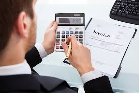 tips u0026 tricks for invoices free downloadable invoice templates