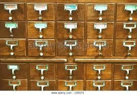 file cabinet label holders file cabinet label holder justproduct co