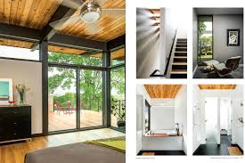 Urban Home Design by Urban Home Cover U2014 A Parallel Architecture Austin Texas