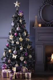 Xmas Home Decorations 21 Best Asda Christmas Home Images On Pinterest Christmas