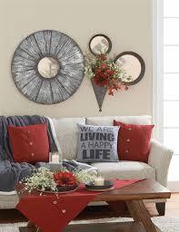 Home Interior And Gifts Celebrating Home Catalog 2016 Eufabrico Com